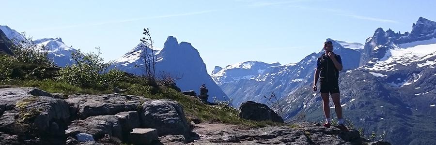 Romsdal2